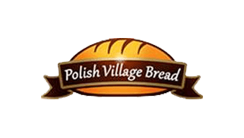 Polish Village Bread Ltd