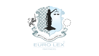 Euro Lex Partners